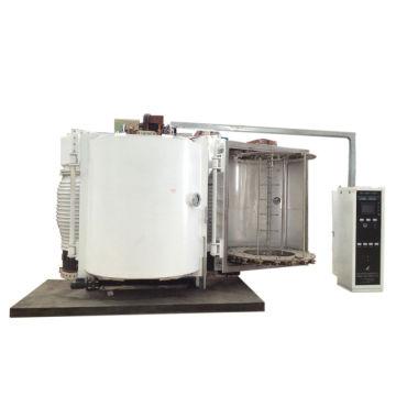 Máquina de la vacuometalización de PVD