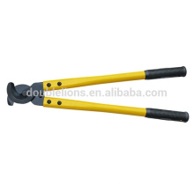 HIGH quaity electronic pliers cable cutter
