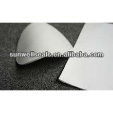 Sunwell Expanded PTFE Sheet
