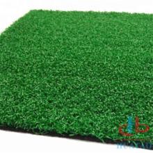 Multi use campo de futebol grama de tênis relva artificial