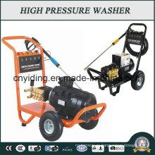 250bar 15.4L / Min электрическая мойка высокого давления (YDW-1011)