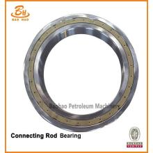 High Quality Connecting Rod Bearing For Oilfield