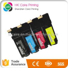 Compatible Nec Multiwriter 5700c / 5750c Cartucho de tóner en color