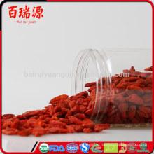Преимущества ягод годжи для здоровья ягоды годжи годжи пьянта