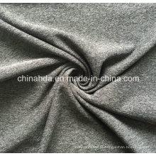 Tecido de vestuário cáqui poliéster casualwear (hd2101091)