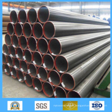 High Pressure Hot Rolling/Rolled Shipping Tube/Pipe