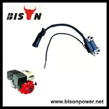 BISON (CHINA) bobina de encendido para generador de gasolina