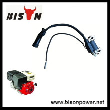 BISON(CHINA) ignition coil for gasoline generator