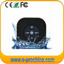 New Portable Waterproof Sucker Bluetooth Wireless Speaker (EB-0045M))