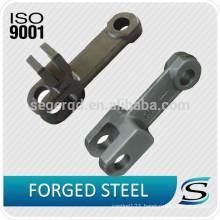 Forged Steel Conveyor Chain