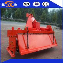 Side Chainbox Drive Light Rotary Cultivating / Tilling Machine em menor preço