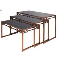 LED Food Service Table (DE40)