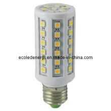 Ampoule à LED Light Light avec CE et Rhos