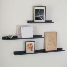 Store Acryl Display Stand, Werbung Acryl Buch Display Rack