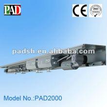 Manufactured automatic sliding door sensor