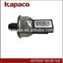 Новый датчик высокого давления Common Rail 55PP34-02 1429642947 для Citroen