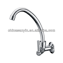 Großhandel Cold Bathroom Basin Kitchen Sink Wasserhahn