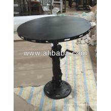 Industrie-Jack-Tisch