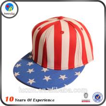 Custom Youth Snap Back Hat