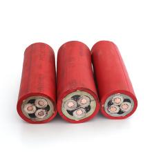 Kommerzielle industrielle IEC-Norm Kohle Cutter Metall Abschirmung Bergbau Kabel