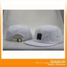 Вышивка 5 Панели Отдых Камуфляжные шапки