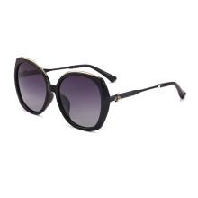 Fashion Vintage europe cheap Brand Designer women custom sunglasses