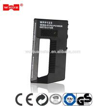 Detector de metales portátil de alta sensibilidad WPP123