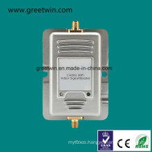 2400~2500MHz WiFi Signal Repeater/ Amplifier Booster Repeaters (GW-WiFi2000P)