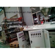1500мм производственная линия доски PE Экструзионная машина с сертификатом CE