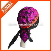 Sombrero hecho punto impreso modificado para requisitos particulares