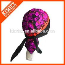 Cheap cotton sport customized printed full cap hat