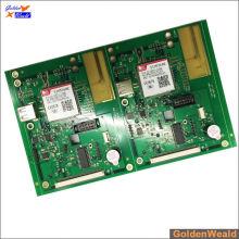 Ladegerät pcba automatische industrielle Steuerplatine Montage pcba Montageplatte