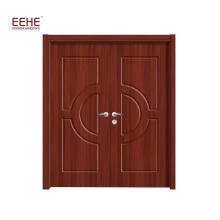 Sicherheitstür aus rostfreiem Stahl, Eingangstür, Außentür mit bestem Preis
