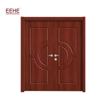 Security stainless steel entrance door,entry door, exterior door with best price