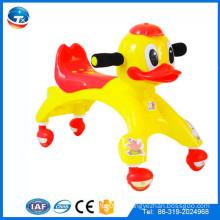 Детское автокресло самого лучшего качества на игрушечных детских автомобилях качели, детские качели, качели на продажу