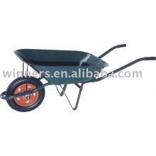 chinese wheelbarrow
