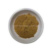 siberian ginseng extract powder 20:1