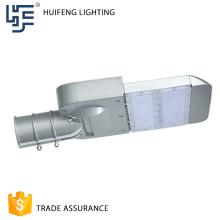 Заводской конкурентоспособная цена соответствует 100Вт регулируемый светодиодный уличный свет