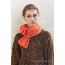 Фабрика новый шаблон мода длинный взгляд де Пари шарф с высокое качество