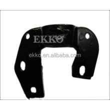 manufacturer auto rubber parts rubber mount for opel deawoo car 90539058