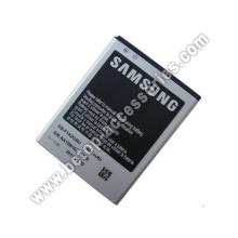 Batería Samsung I9100