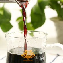 Fresh Super Grade Organic Klarifikasi Goji Juice Concentrate