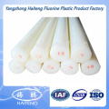 PA6 Nylon Bar and Sheet