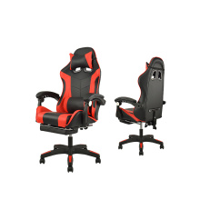 gaming chair computer pc gaming chair