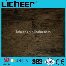 wpc tile floors/stage decoration material