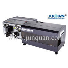 Cable Cutting Stripping and Slitting Machine (ZDBX-5+SL-500)