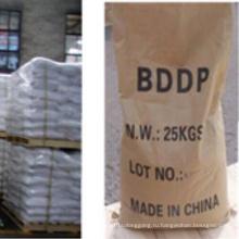 Высокое качество Bddp с профессиональным производителем