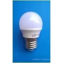 Ampoule LED à usage intérieur (Yt-04)