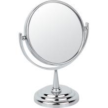 Metall Make-up Spiegel bester Preis