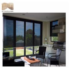 durable persiana enrollable de tela con la mejor calidad